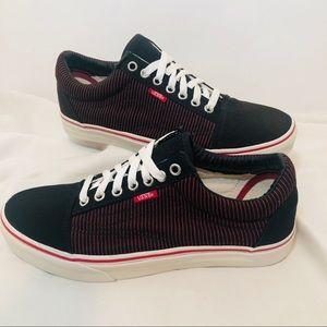 Vans Pro Era Sneakers